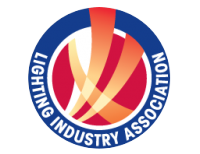 LIA Lighting Industry Association